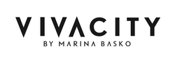 Vivacity by Marina Basko