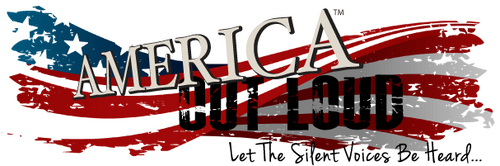 America Out Loud Shop