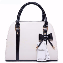 women handbag for women bags leather handbags