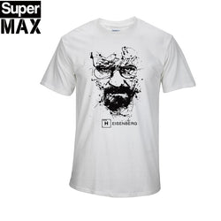 casual men heisenberg breaking bad