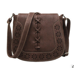 Women stylish Bag retro