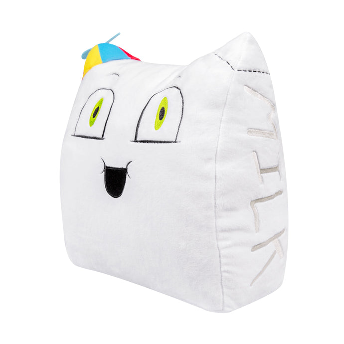 SMII7Y® | MILKBAG PLUSHIE (LIMITED EDITION)