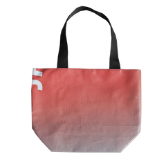 Rareform Upcycled Tote Bag