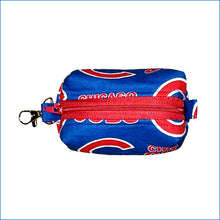 Chicago Cubs Bitty Bag