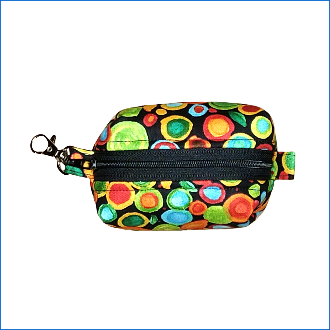 Fruity Middles Bitty Bag