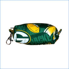 Green Bay Packers Bitty Bag