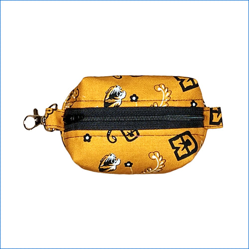 Missouri Tigers Bitty Bag