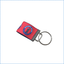 National Guard Mini Key Fob - Karen's Kases
