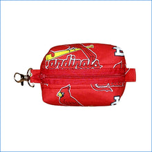 St. Louis Cardinals Bitty Bag
