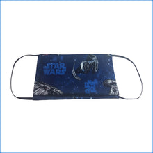 Star Wars Face Mask - Karen's Kases