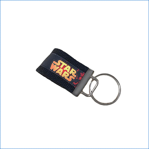 Star Wars Mini Key Fob - Karen's Kases