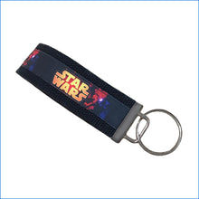 Star Wars Key Fob - Karen's Kases