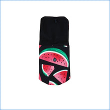 Watermelon Sanitizer Holder