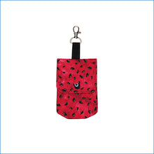 Watermelon Seeds Sanitizer Holder