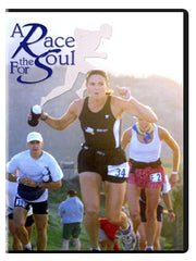 Race For The Soul