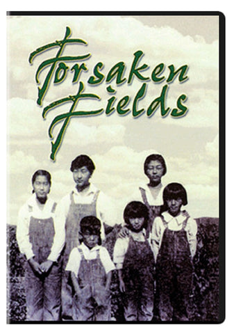 Forsaken Fields