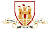 The Edinburgh Kiltmaking Academy