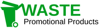 wastepromotionalproducts