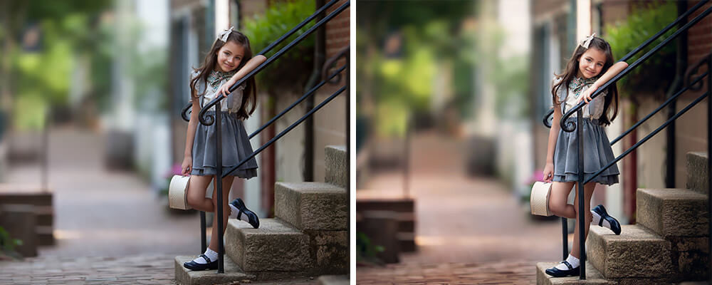 photoshop actions5