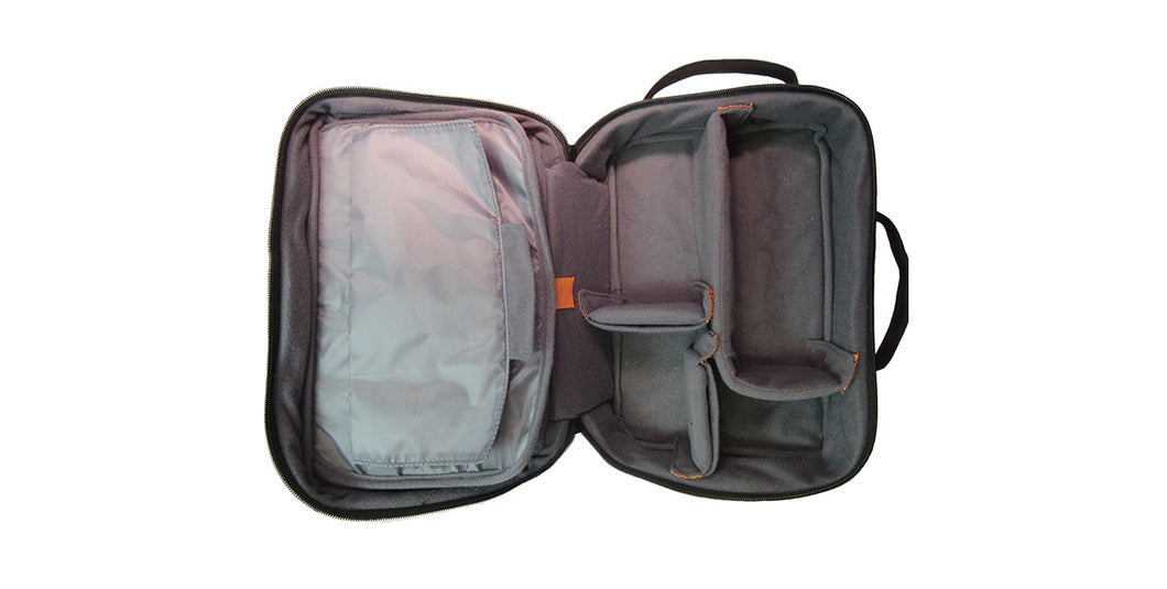 ES80_ES80 KX3 Carrying Case