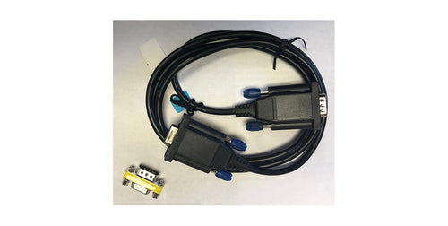 KPAK3AUX_AUX Cable Set Optional KPA500 or KPA1500 to K3S/K3