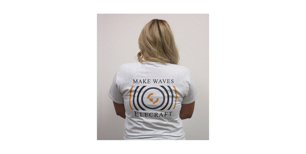 MWT-Shirt_Make Waves T-Shirt