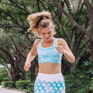 NEW Marina Sports bra - Call Me Activewear