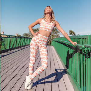 NEW Etta in High Waist - Call Me Activewear