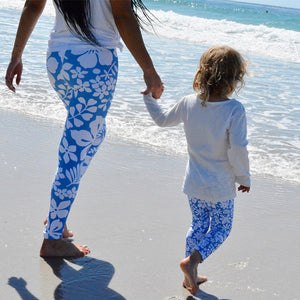 Sky Hawaii in Kiddies - Call Me Activewear
