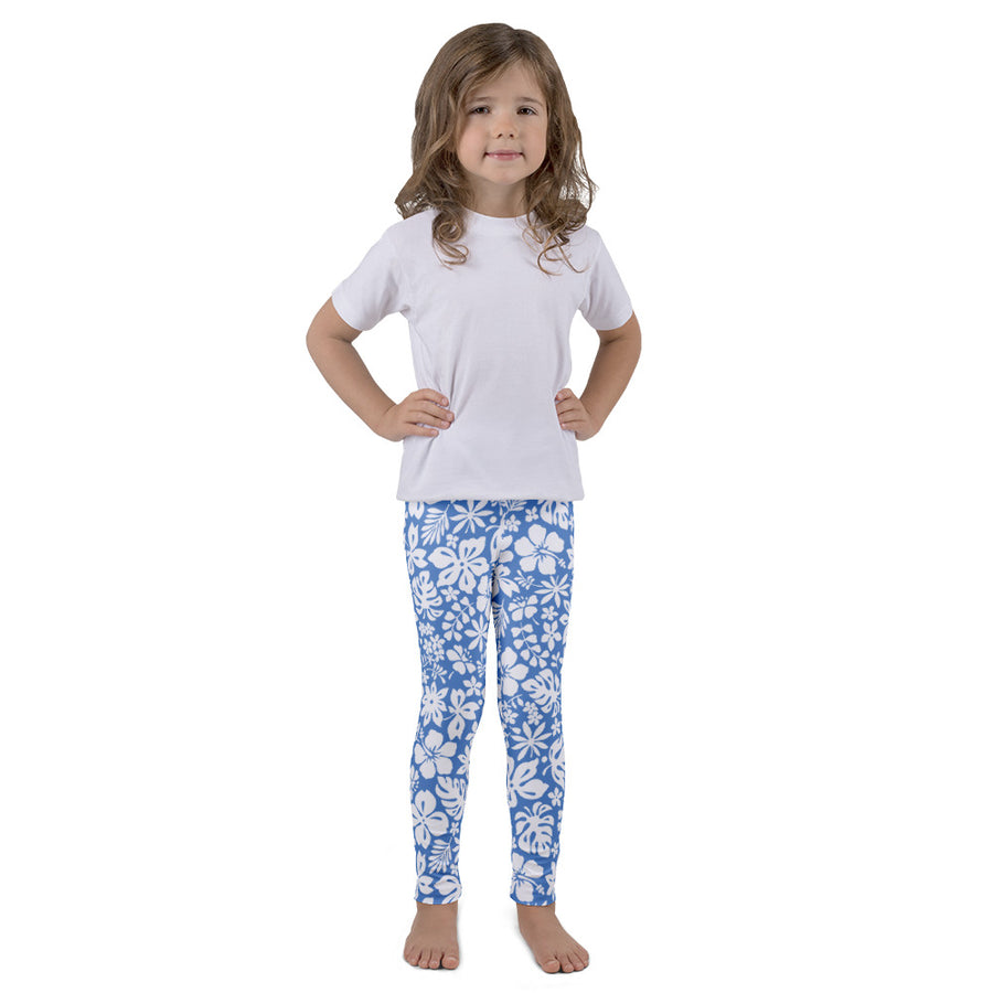 Sky Hawaii in Minnie Me - Call Me Activewear