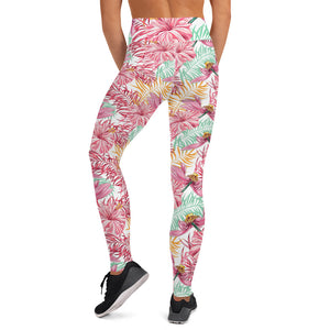 NEW Ophelia High Waist - Call Me Activewear
