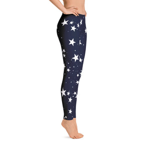 Starlight Starbright - Call Me Activewear