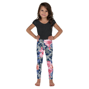 Esprit Camo Minnie Me - Call Me Activewear