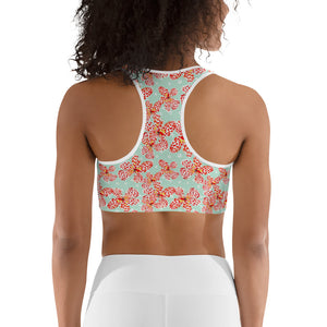NEW Etta Sports bra - Call Me Activewear