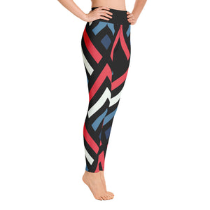 Huntington BACK IN STOCK - Call Me Activewear