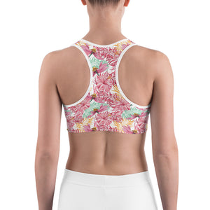 NEW Ophelia Sports bra - Call Me Activewear