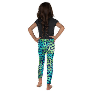 George Minnie Me - Call Me Activewear
