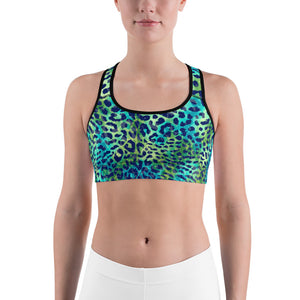 NEW George Sports bra FEW LEFT - Call Me Activewear