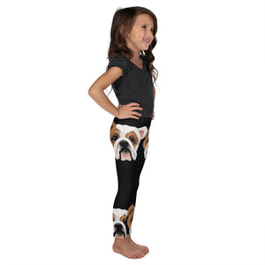 Bullies Kid's Leggings