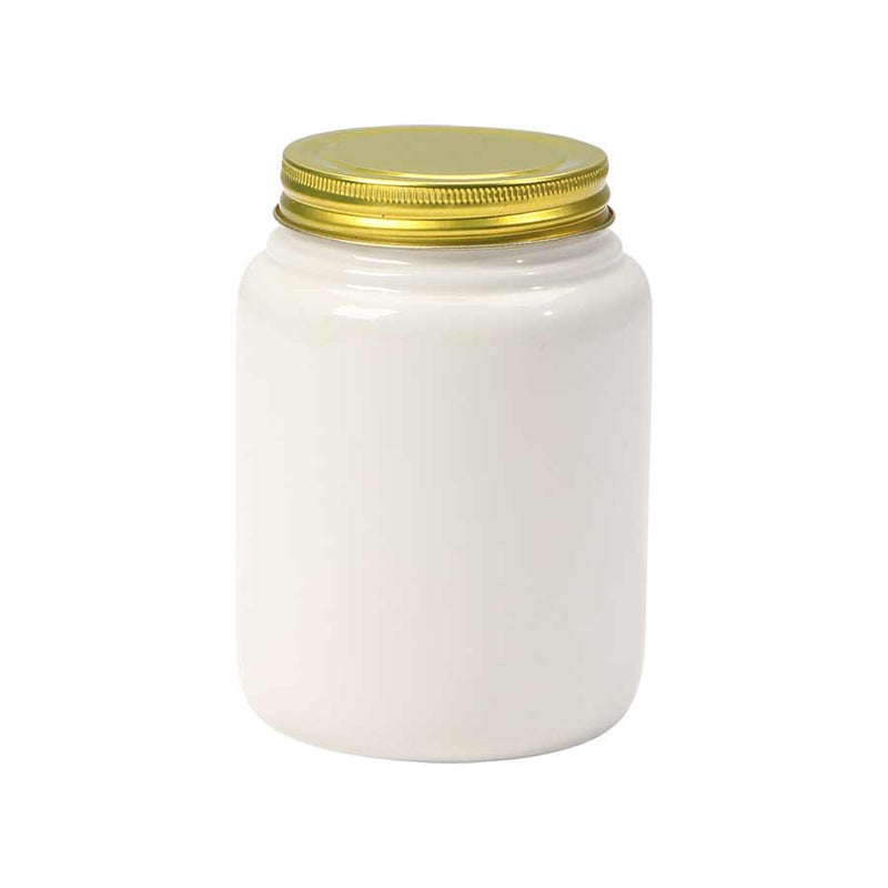 Teacher Token Jar with Lid