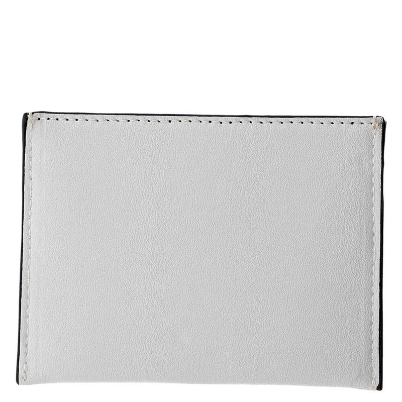 Jimmy The Bull Card Wallet