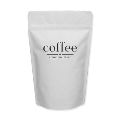 Common Culture Monthly Coffee Subscription
