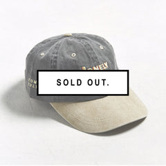CC Lonely Lane Hat