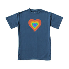 Charity Love T-shirt