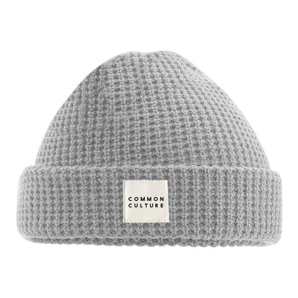 COMMON CULTURE BEANIE