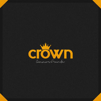 Crown Compilation Volume 1