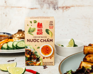 Concentrated Nước Chấm (2-pack)
