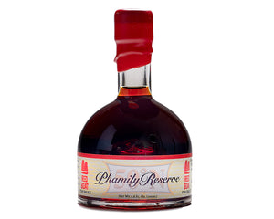 Red Boat 50°N Maple Bourbon, 200ml