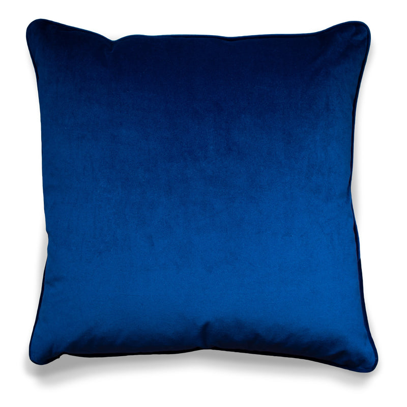 Luxury Cushion London, Designer Homeware, Soft Furnishings, Silk, Velvet, Contemporary Interior Design