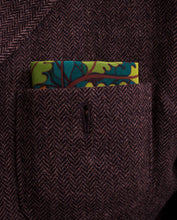Pocket Square London, Silk Square, Silk Pochette, High Quality Accessories, Luxury gift, Made in UK